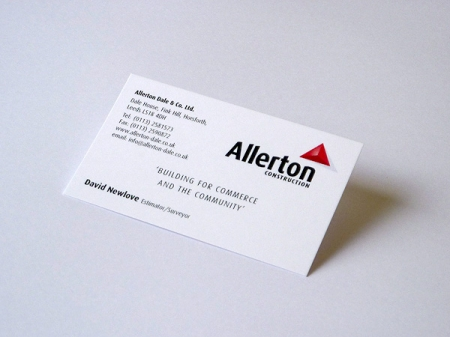 Digital business cards company business card printed for next day delivery colourmoves
